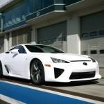 Lexus-LFA_2011_2