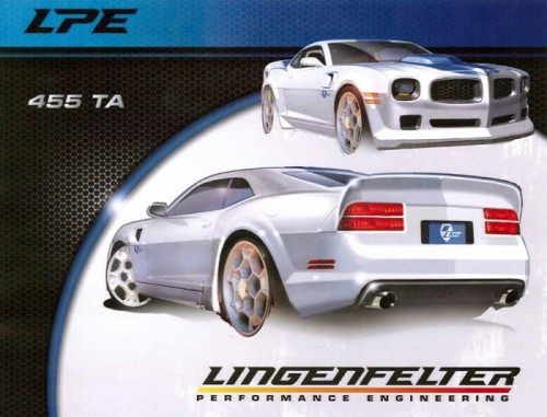 Lingenfelte-Pontiac-Trans-AM-1