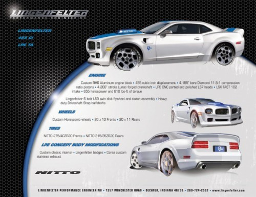 Lingenfelte-Pontiac-Trans-AM-2