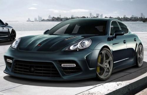 MANSORY-Porsche-Panamera-1