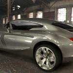 Maserati-Kuba-SUV-11