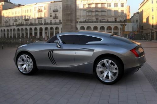 Maserati-Kuba-SUV-13