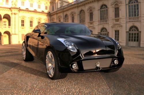 Maserati-Kuba-SUV-14