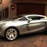 Maserati-Kuba-SUV-15