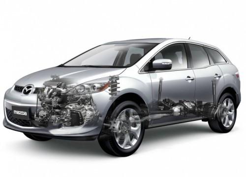 Mazda-CX-7_2010_53
