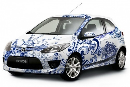 Mazda-Doodle-Design-3
