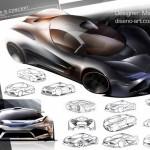 McLaren-LM5-3