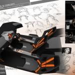 McLaren-LM5-4