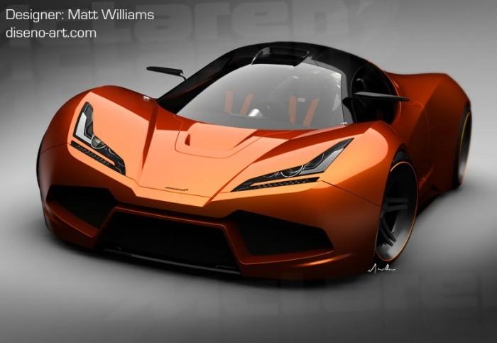 McLaren-LM5-6