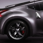 Nissan-370Z-40th-Anniversary-5