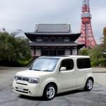 Nissan-Cube-2_G