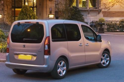 Peugeot-Partner-Tepee-2