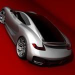 Porsche-Supercar-Concept-11