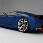 Porsche-Supercar-Concept-3