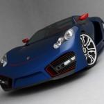 Porsche-Supercar-Concept-4