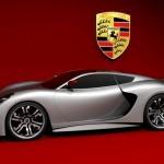 Porsche-Supercar-Concept-6