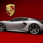 Porsche-Supercar-Concept-7