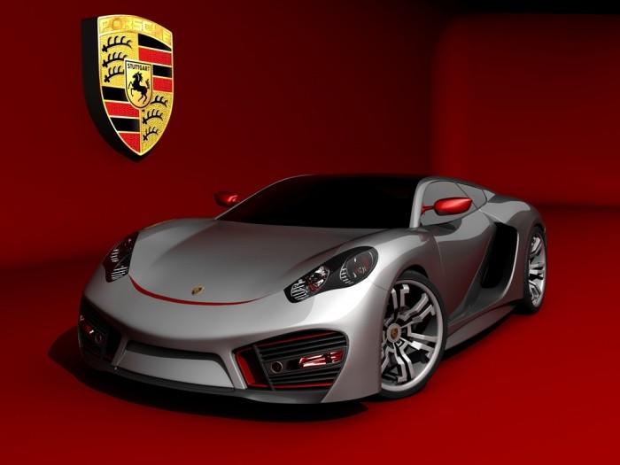 Porsche-Supercar-Concept-8