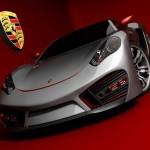 Porsche-Supercar-Concept-9