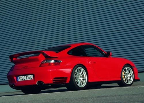 Porsche_911_Type_996_GT2