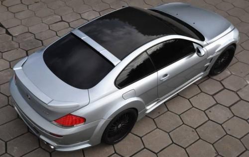 Prior-BMW-M6-wide-body-2