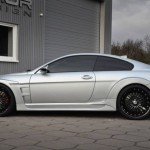 Prior-BMW-M6-wide-body-4