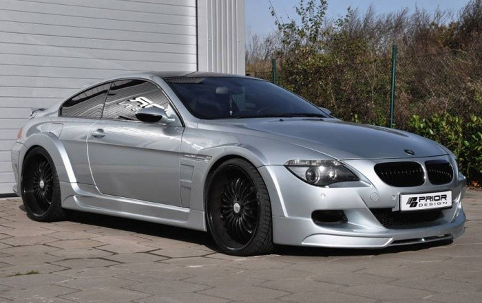 Prior-BMW-M6-wide-body-6