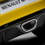 Renault-Megane-RS-07