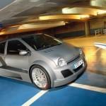 Renault-Twingo-Trophy-V8-1
