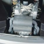 Renault-Twingo-Trophy-V8-15
