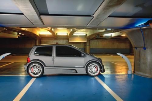 Renault-Twingo-Trophy-V8-2