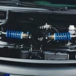 Renault-Twingo-Trophy-V8-21