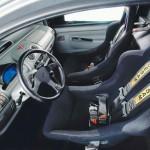 Renault-Twingo-Trophy-V8-22