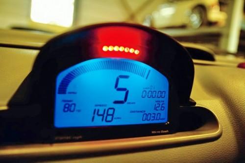 Renault-Twingo-Trophy-V8-26
