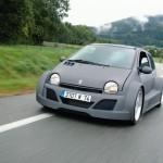 Renault-Twingo-Trophy-V8-27