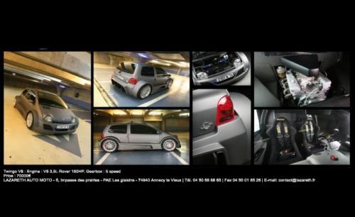 Renault-Twingo-Trophy-V8-28