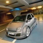 Renault-Twingo-Trophy-V8-30