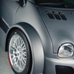 Renault-Twingo-Trophy-V8-32