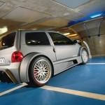 Renault-Twingo-Trophy-V8-5