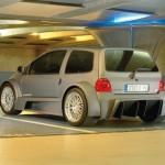 Renault-Twingo-Trophy-V8-6