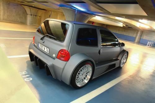 Renault-Twingo-Trophy-V8-8