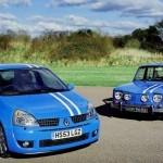 Renault-clio-r8-gordini