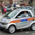 Smart_police_UK
