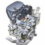 Subaru-Engine-for FT-86