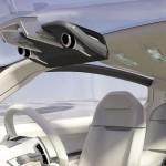 Subaru-Hybrid-Tourer-Concept-03