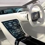 Subaru-Hybrid-Tourer-Concept-06