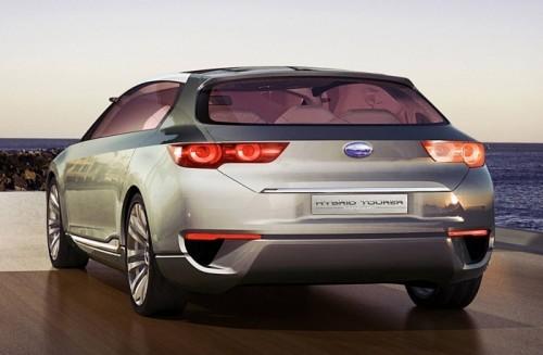 Subaru-Hybrid-Tourer-Concept-16
