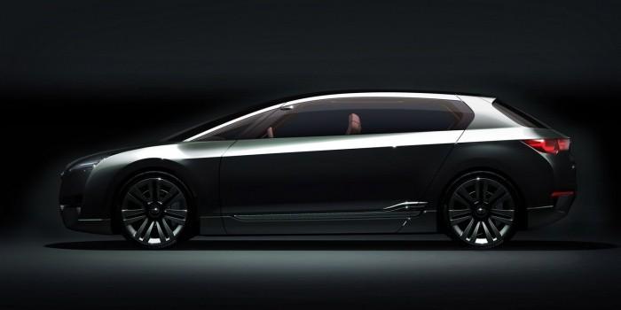 Subaru-Hybrid-Tourer-Concept-3