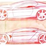 Subaru-RWD-Coupe-Concepts-1