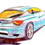 Subaru-RWD-Coupe-Concepts-2